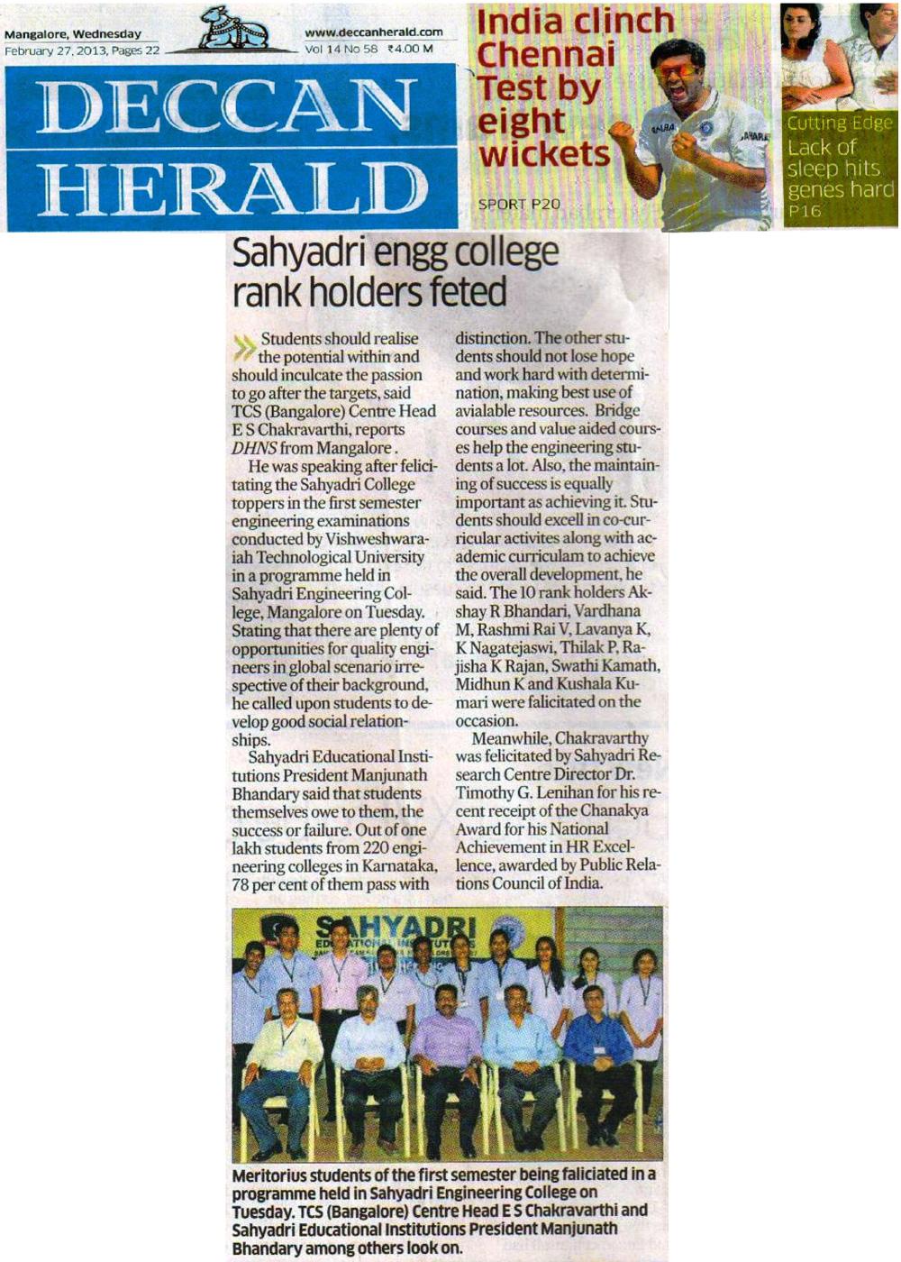 Deccan-Herald-27-02-2013