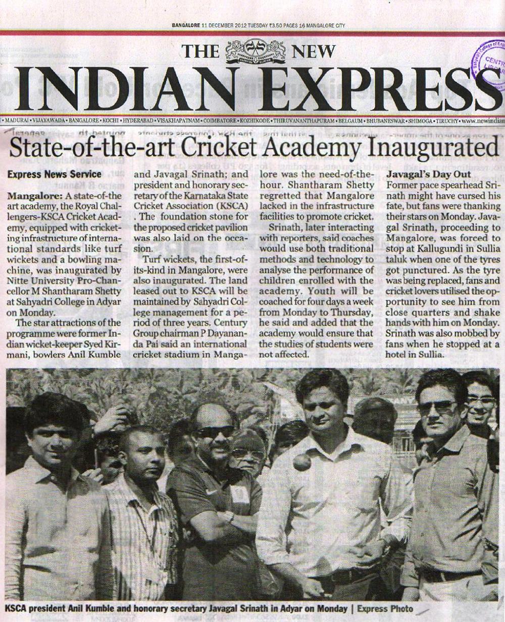 Indian-Express-11-12-2012