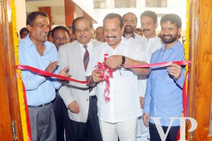 Sahyadri-Research-Centre-Inauguration-01