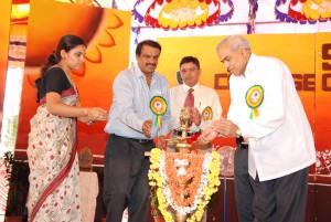 Sahyadri-annual-day-Inauguration-02