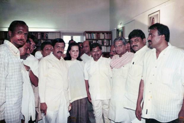 Manjunath-Bhandary-001