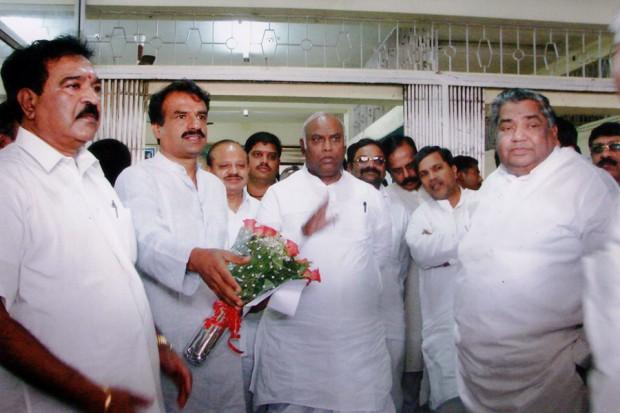 Manjunath-Bhandary-006