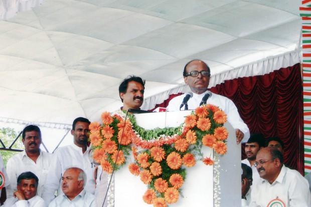 Manjunath-Bhandary-008