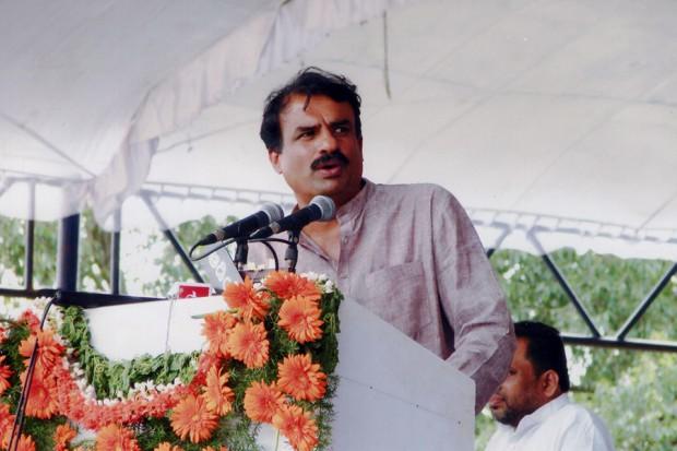 Manjunath-Bhandary-009