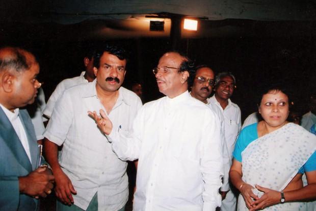 Manjunath-Bhandary-010