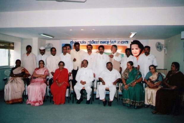 Manjunath-Bhandary-011