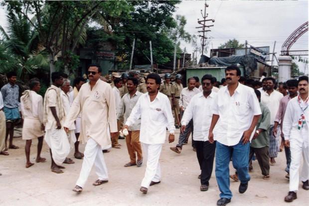 Manjunath-Bhandary-020