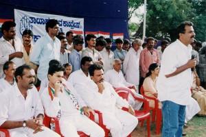 Manjunath-Bhandary-021