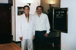 Manjunath-Bhandary-Int-14