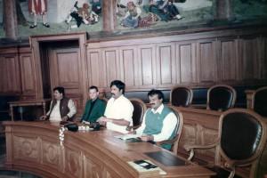 Manjunath-Bhandary-Int-20