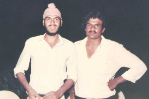 Manjumnath_Bhandary-and-Maninder-Singh