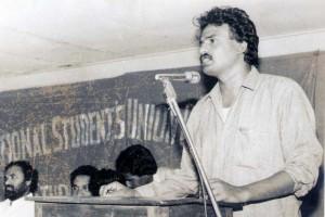 Manjunath-Bhandary-Youth-001