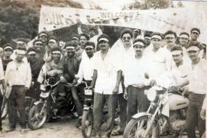 Manjunath-Bhandary-Youth-002