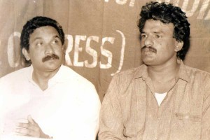 Manjunath-Bhandary-Youth-003