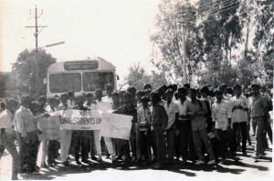 Manjunath-Bhandary-Youth-004