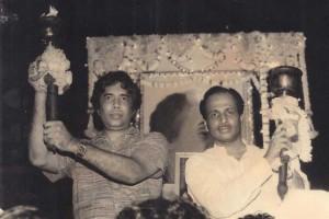 Manjunath-Bhandary-Youth-005