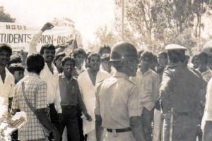 Manjunath-Bhandary-Youth-006