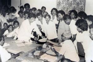 Manjunath-Bhandary-Youth-007
