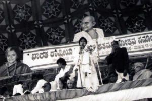 Manjunath-Bhandary-Youth-008