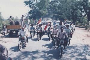 Manjunath-Bhandary-Youth-010