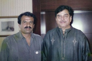 Manjunath-Bhandary-with-Shatrugan_Sinna