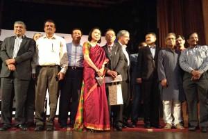 Manjunath_Bhandary_Nandan_Neelkeni