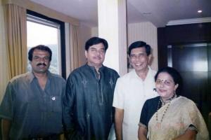 Manjunath_Bhandary_Shatrugan_sinha