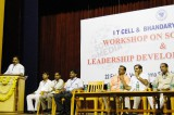 Leadership-Workshop-Shimoga-07