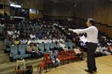 Leadership-Workshop-Shimoga-08
