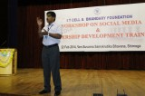 Leadership-Workshop-Shimoga-10