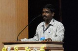 Leadership-Workshop-Shimoga-11